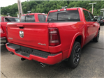 2019 Ram 1500 Crew Cab 4x4,  Pickup #W9026 - photo 4