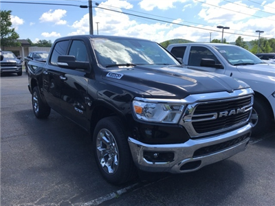 2019 Ram 1500 Crew Cab 4x4,  Pickup #W9040 - photo 3