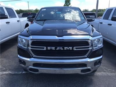 2019 Ram 1500 Crew Cab 4x4,  Pickup #W9040 - photo 5