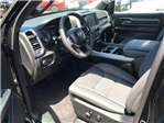 2019 Ram 1500 Crew Cab 4x4,  Pickup #W9040 - photo 4