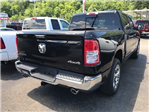 2019 Ram 1500 Crew Cab 4x4,  Pickup #W9040 - photo 6