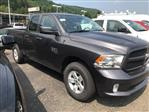 2019 Ram 1500 Quad Cab 4x4,  Pickup #W9060 - photo 4