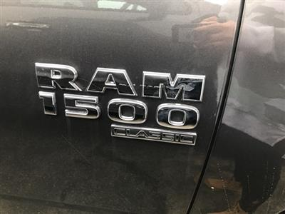 2019 Ram 1500 Regular Cab 4x4,  Pickup #W9103 - photo 5