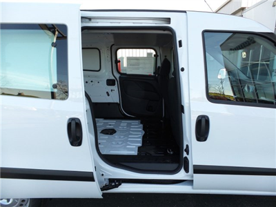 2017 ProMaster City Cargo Van #7T79 - photo 5