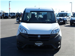 2017 ProMaster City Cargo Van #7T79 - photo 11