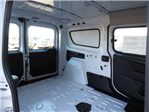 2017 ProMaster City Cargo Van #7T79 - photo 6