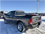2018 Ram 1500 Quad Cab 4x4 Pickup #8T119 - photo 2