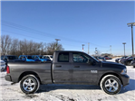 2018 Ram 1500 Quad Cab 4x4 Pickup #8T119 - photo 14