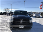 2018 Ram 1500 Quad Cab 4x4 Pickup #8T119 - photo 15