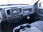 2018 Ram 1500 Quad Cab 4x4 Pickup #8T119 - photo 5