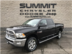 2018 Ram 2500 Crew Cab 4x4, Pickup #8T139 - photo 1