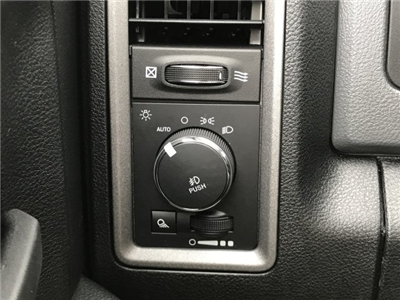 2018 Ram 1500 Quad Cab 4x4, Pickup #8T147 - photo 11