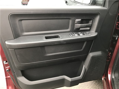 2018 Ram 1500 Quad Cab 4x4, Pickup #8T147 - photo 12