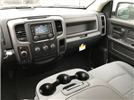 2018 Ram 1500 Quad Cab 4x4, Pickup #8T147 - photo 5