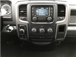 2018 Ram 1500 Quad Cab 4x4, Pickup #8T147 - photo 6