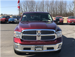 2018 Ram 1500 Crew Cab 4x4, Pickup #8T186 - photo 18