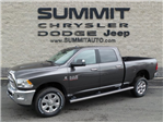 2018 Ram 2500 Crew Cab 4x4 Pickup #8T2 - photo 1