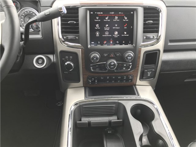 2018 Ram 3500 Crew Cab DRW 4x4, Pickup #8T203 - photo 6