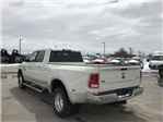 2018 Ram 3500 Crew Cab DRW 4x4, Pickup #8T203 - photo 2