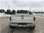 2018 Ram 3500 Crew Cab DRW 4x4, Pickup #8T203 - photo 18