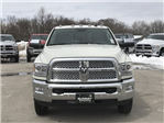 2018 Ram 3500 Crew Cab DRW 4x4, Pickup #8T203 - photo 20