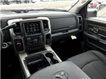 2018 Ram 3500 Crew Cab DRW 4x4, Pickup #8T203 - photo 5