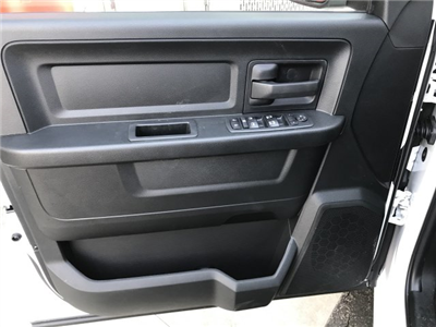 2018 Ram 1500 Quad Cab 4x4,  Pickup #8T205 - photo 14
