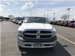 2018 Ram 1500 Quad Cab 4x4,  Pickup #8T205 - photo 18