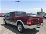 2018 Ram 1500 Crew Cab 4x4,  Pickup #8T206 - photo 2