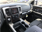 2018 Ram 1500 Crew Cab 4x4,  Pickup #8T206 - photo 6
