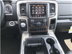 2018 Ram 1500 Crew Cab 4x4,  Pickup #8T206 - photo 7