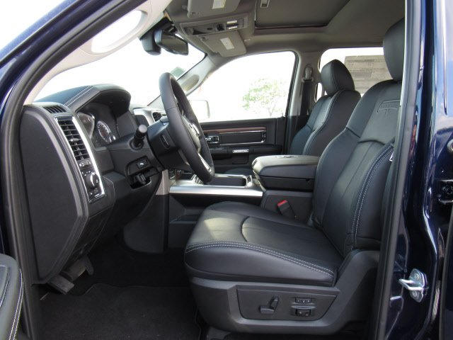 2018 Ram 1500 Crew Cab 4x4,  Pickup #8T210 - photo 13