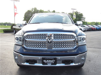 2018 Ram 1500 Crew Cab 4x4,  Pickup #8T210 - photo 3