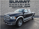 2018 Ram 1500 Crew Cab 4x4,  Pickup #8T210 - photo 1