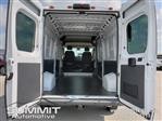 2018 ProMaster 2500 High Roof FWD,  Empty Cargo Van #8T288 - photo 1