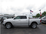 2018 Ram 1500 Crew Cab 4x4,  Pickup #8T291 - photo 4