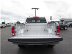 2018 Ram 1500 Crew Cab 4x4,  Pickup #8T291 - photo 5