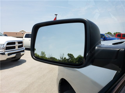 2018 Ram 1500 Quad Cab 4x4,  Pickup #8T298 - photo 6