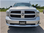 2018 Ram 1500 Quad Cab 4x4,  Pickup #8T298 - photo 16