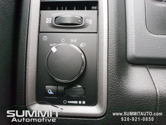 2018 Ram 1500 Regular Cab 4x4,  Pickup #8T337 - photo 13