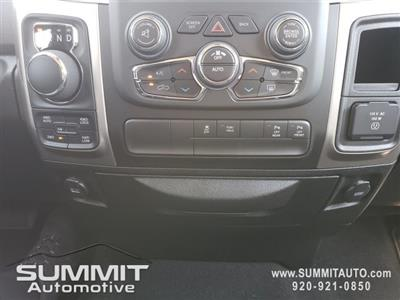 2018 Ram 1500 Crew Cab 4x4,  Pickup #8T364 - photo 14