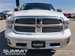 2018 Ram 1500 Crew Cab 4x4,  Pickup #8T367 - photo 16