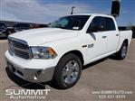 2018 Ram 1500 Crew Cab 4x4,  Pickup #8T367 - photo 18