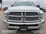 2018 Ram 2500 Crew Cab 4x4,  Pickup #8T381 - photo 26