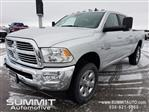 2018 Ram 2500 Crew Cab 4x4,  Pickup #8T412 - photo 24