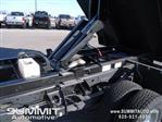 2018 Ram 3500 Regular Cab DRW 4x4, Dump Body #8T47 - photo 11