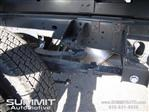 2018 Ram 3500 Regular Cab DRW 4x4, Dump Body #8T47 - photo 5