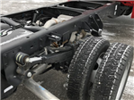 2018 Ram 5500 Regular Cab DRW 4x4,  Cab Chassis #8T67 - photo 12