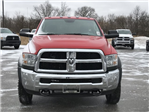 2018 Ram 5500 Regular Cab DRW 4x4,  Cab Chassis #8T67 - photo 3