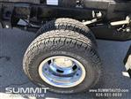 2018 Ram 3500 Regular Cab DRW 4x4, Dump Body #8T71 - photo 27